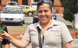 La Unesco condena el asesinato de la periodista Anabel Flores