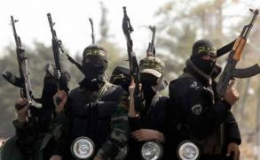 ¿Cómo logra financiarse el Estado Islámico?