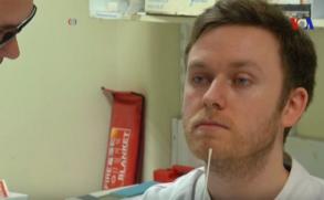 Antibioticos de la barba