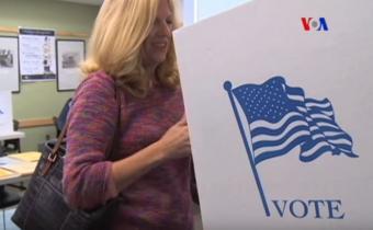 ¿Por qué candidato votarán los hispanos en 2016?