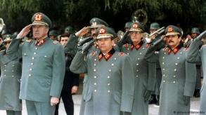 Chile: estremecedor testimonio de torturador en dictadura