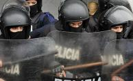 Cuatro bandas se dividen Montevideo para delinquir
