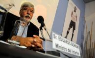 Eduardo Bonomi (Archivo)
