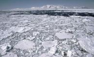 ¿Qué pasará con el agujero de la capa de ozono?