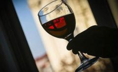 ¿Cómo afectó la lluvia a los vinos uruguayos?