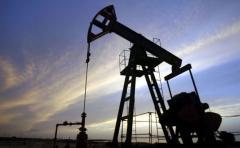 Compañía uruguaya buscará petróleo en Paysandú