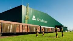Weyerhaeuser Uruguay gana premio ambiental a la Excelencia Empresarial