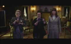 Lanzan el trailer oficial de Cazafantasmas 3