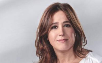Diputada Rosa Romero (PP)