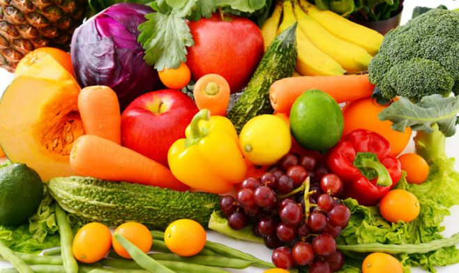 ¿Dietas eficaces o cambios de hábito?