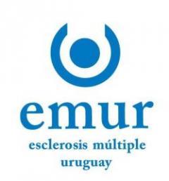 Esclerosis múltiple en Uruguay
