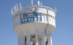 OSE colocará alambrado en Paso Severino para evitar contaminación