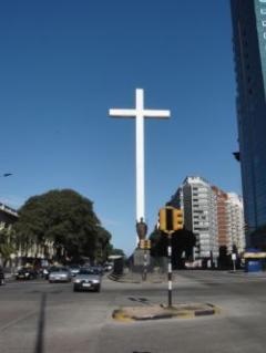 ¿Uruguay país laico?