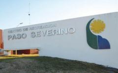 Presidente de OSE justificó alambrado en Paso Severino