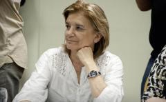 De León destacó aumento de recursos para vivienda y medio ambiente