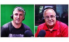 #Versus de las voces comerciales del deporte