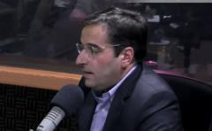 """Aldo Lema: """"Los controles de precios no reducen la inflación"""""""