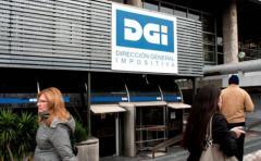 "DGI recabó datos de personas involucradas en ""Panama Papers"""