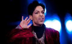 Murió el cantante Prince