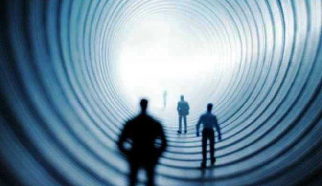Terapias de vidas pasadas ¿ciencia o fraude?