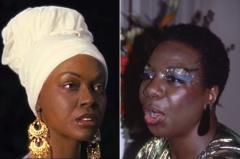 Filme sobre Nina Simone reactiva polémica racial