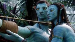"""""""Avatar"""" tendrá cuatro secuelas"""