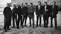 Escuchá las nuevas canciones de los Fabulosos Cadillacs