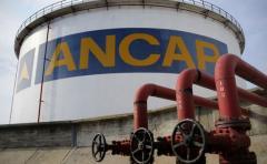 Ancap explora en Irán posibilidades para retomar compra de crudo