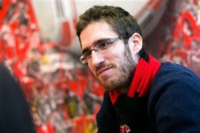 Alemán vio más de mil clásicos; Peñarol-Nacional, el mejor
