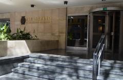 Cancillería fomentará el portugués entre funcionarios en el exterior