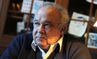 """Fernández Huidobro: """"El miedo más grande es el de la coima"""""""