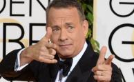 Tom Hanks también se la jugó por el Leicester