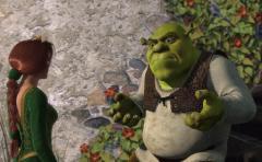 NBCUniversal compra DreamWorks por U$s3.800 :