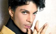 A Prince le habrían diagnosticado sida