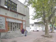 UTU Unión - eldiario.com.uy