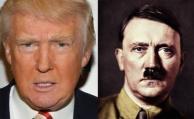 Proponen nombres de Trump y Hitler para escuela