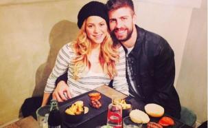 Shakira y Piqué construyen un hogar en el Pirineo catalán
