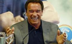"""Así funciona la """"alarma Arnold"""""""