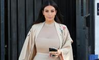 El método de Kim Kardashian para bajar de peso