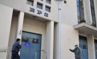BPS intentará beneficiar cálculos jubilatorios a cincuentones