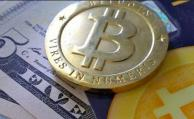 El creador de la criptomoneda bitcoin revela su identidad