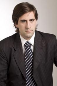 Dr. Diego Gamarra - Posadas, Posadas & Vecino.
