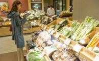 Conocé los alimentos con mayor poder anticancerígeno