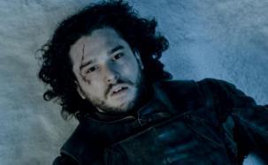"""Actor de """"Game of Thrones"""" se disculpa por mentir"""