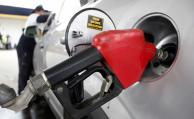Podrían subir los combustibles en este trimestre
