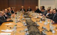 Acuerdo para aplicación parcial geográfica del nuevo Código Penal