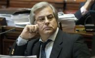 El diputado Gonzalo Mujica, de Asamblea Uruguay