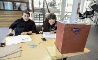 Lo que hay que saber de las elecciones universitarias