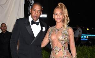 ¿Está grabando Jay Z su propia versión del 'Lemonade'?