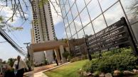 Mossack Fonseca pide que no publiquen su base de datos el lunes